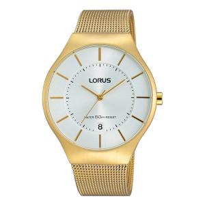 Lorus Herre Ur RS988BX9