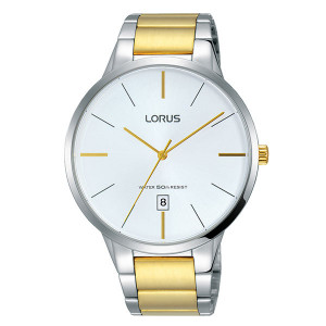 Lorus Herre Ur RS995CX9